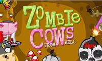 Mucche zombi dall'inferno