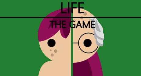 Mädchen-Spiel-Websites mit Chat