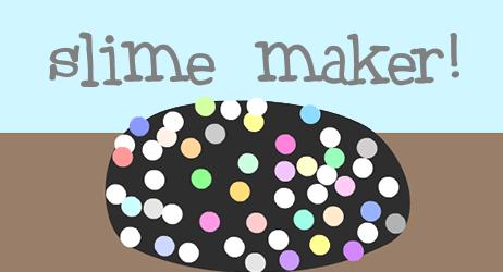 Games for girls girl games play girls games online slime maker publicscrutiny Gallery