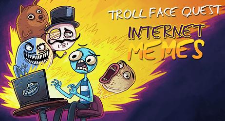 Trolls juegos gratis