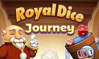 Royal Dice Journey