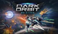 Dark Orbit: 3D Hunting Game