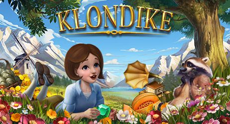 Games for girls girl games play girls games online klondike the lost expedition publicscrutiny Image collections
