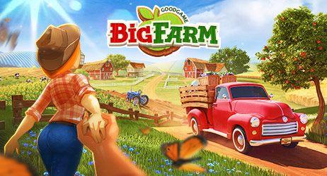 Permainan Untuk Anak Perempuan Permainan Anak Perempuan Mainkan