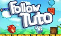Follow Tuto