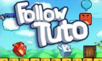 Folge Tuto