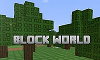 World Craft 2