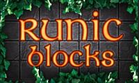 Blocs de runes