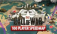 Call Of War: Multiplayer Army Game
