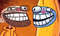 Troll Face Quest: Video Memes and TV Shows