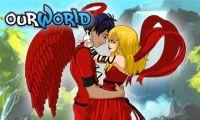 ourWorld