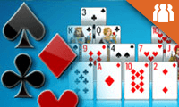Magic Solitaire: World