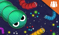 Worms.io