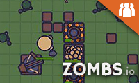 Weapon.io