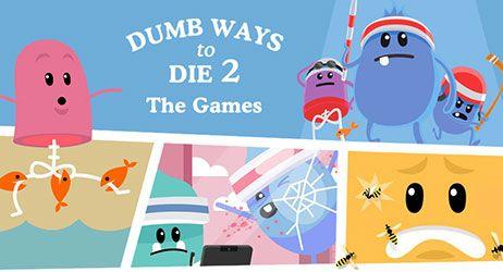Spelletjesnl Gratis Spelletjes Online Games Spellen Spelen