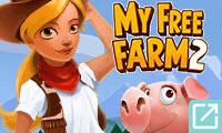 Online Mädchen Spiele Kostenlose Spiele Für Mädchen Gggcom