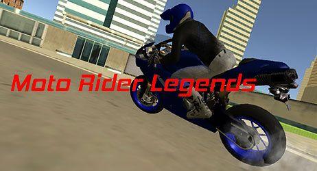 game top download free games city racing