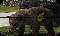Animal Hunt 3D
