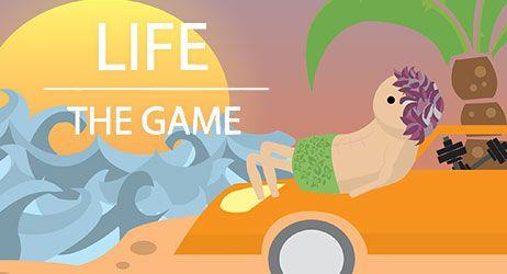 virtual pet games online free no download