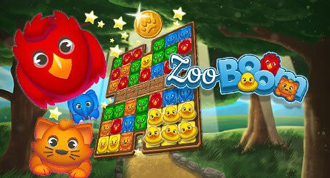 1565251915 Zoo Boom - Jenis Jenis Game Online Menurut Para Ahli
