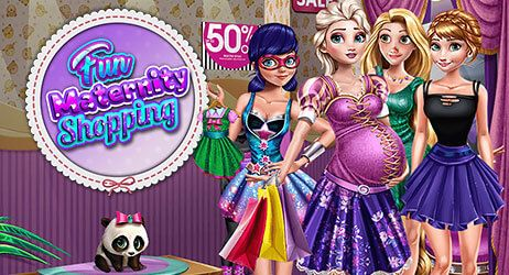 star girl salon game free download
