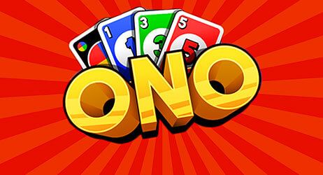 Play Free Online Games Best Games Agame Com