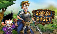 Shakes & Fidgets