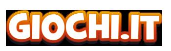 Il tuo sito per giocare giochi online gratis!