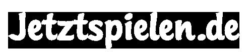 Dein Bereich für kostenlose Online-Spiele