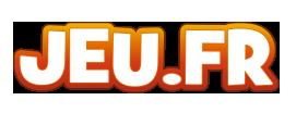 Ton domaine où jouer des jeux gratuits en ligne