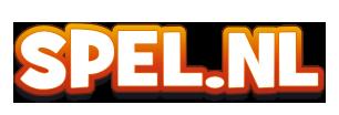 Jouw bestemming voor gratis online spelletjes