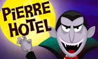 Pierre Hotel