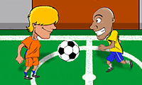 Funky Fußball