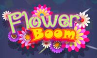 Ledakan Bunga
