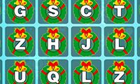 Mots de Noël