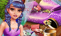 Super Elie: Hidden Objects