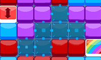 Connect 4: Multiplayer Game
