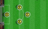 Euro Soccer Star