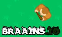 Braains io