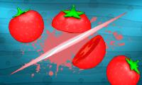 Tomatoz Slicer