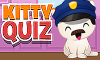 Gattini quiz