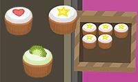 Il dolce gusto dei cupcake
