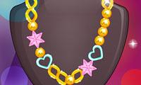 DIY Jewelry Creator