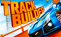 Big Bus League: Truck Racing Game