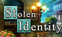 Identitas yang Dicuri