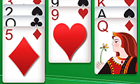 Amazing Freecell Solitario