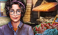 Hidden Object Hunt: Chapter 2