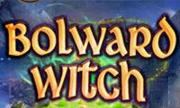 La sorcière de Bolward