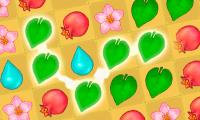 Island Puzzle