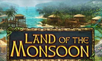 Land of the Monsoon